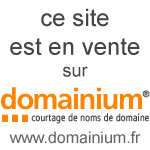 le site Business-Game.fr est en vente sur domainium